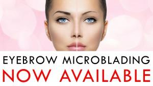 microblading-2