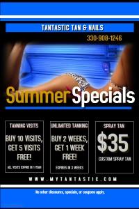 summer specials_2