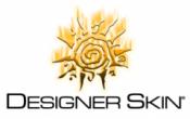 designer-skin